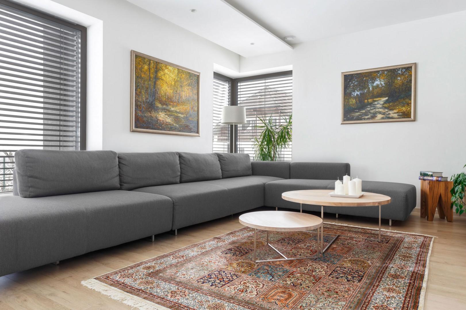 Dizajn a realizácia interiéru na mieru. Výroba nábytku a sedačky na mieru.