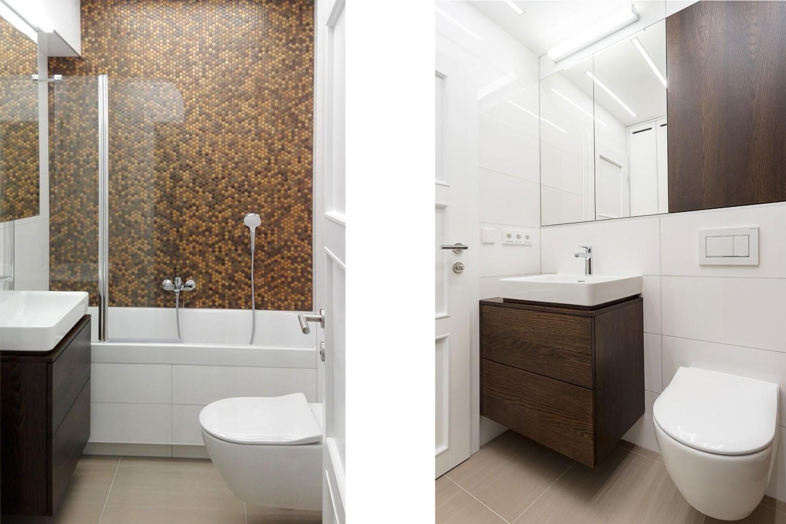 Design a realizácia interiéru bytu, kompletná realizácia , výroba nábytku a interiérových dverí na mieru, interiér na kľúč, rekonštrukcia bytu, rekonštrukcia kúpeľne
