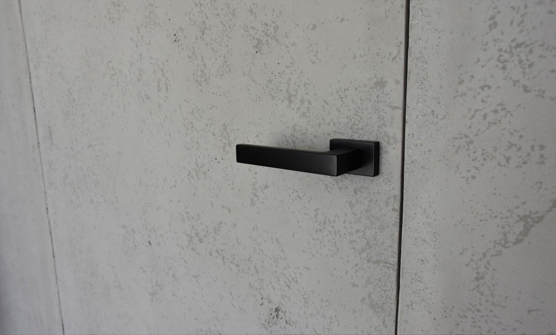 interierové dvere na mieru cubica